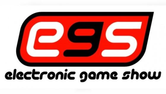 EGS presenta su décimotercera edición