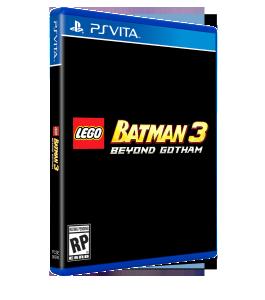 BATMAN3 Vita 3D Boxshot_RP_v2