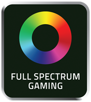 Razer presenta Chroma, un nuevo y colorido desarrollo para sus dispositivos