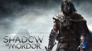 Video: Tras bambalinas en Middle-earth: Shadow of Mordor