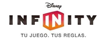 Disney y Nintendo ofrecen la descarga gratuita de Disney Infitity para Wii U a los usuarios del juego en Wii