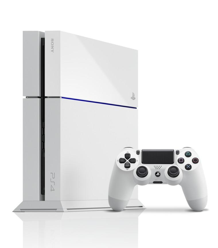 Llegarán los bundles de Destiny y PS3 y PS4 a México