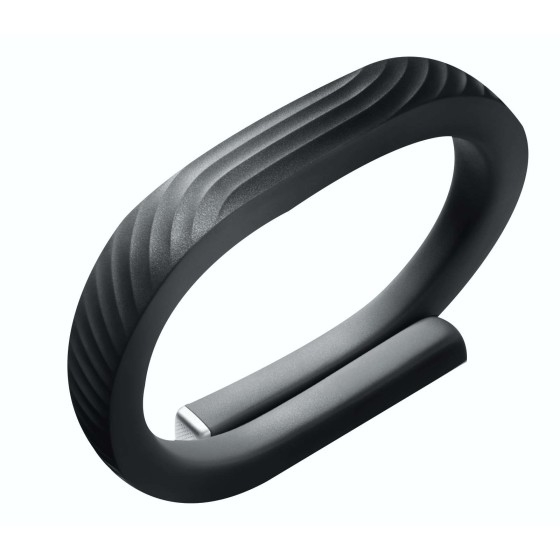 Jawbone lanza UP24 en México