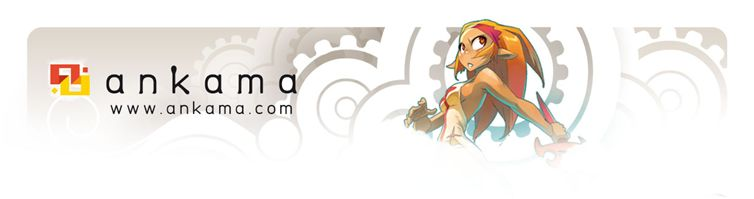 WAKFU ya está en Steam!