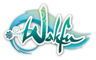 Primera actualización de WAKFU en Steam