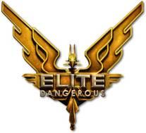 Anunciada la beta 2 de Elite: Dangerous Beta 2 para el 30 de septiembre