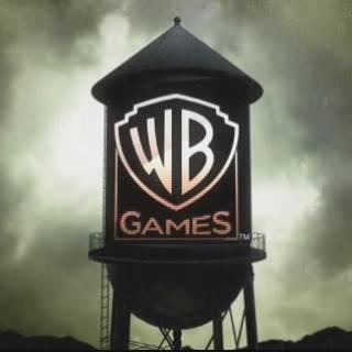 Experiencias y emociones ofrecerá Warner Games durante el EGS 2014