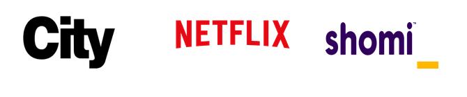 City, Netflix, y shomi™ traen a sus televidentes Between, una nueva serie premium de drama