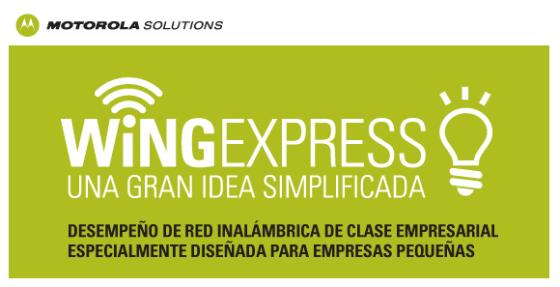 Zebra Technologies finaliza la adquisición de la división Enterprise de Motorola Solutions