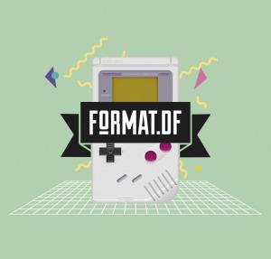 concept_formatDF_2