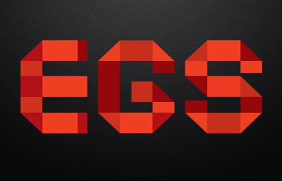 Conoce a los conferencistas y temas que se tratarán en el EGS 2014