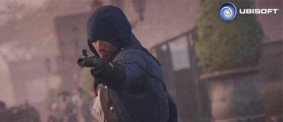 Estos son los lanzamientos y demos de Ubisoft que verás en EGS 2014