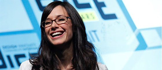 Jade Raymond, cofundadora de Ubisoft, deja la compañía para perseguir nuevas oportunidades