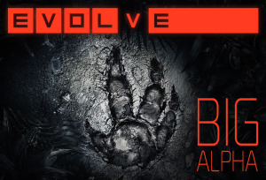 2KGMKT_EVOLVE_BIGALPHA_BLOG_HEADER