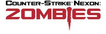 Nexon Europe anuncia nuevos contenidos para Counter-Strike Nexon: Zombies