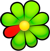 ICQ llega a Android Auto