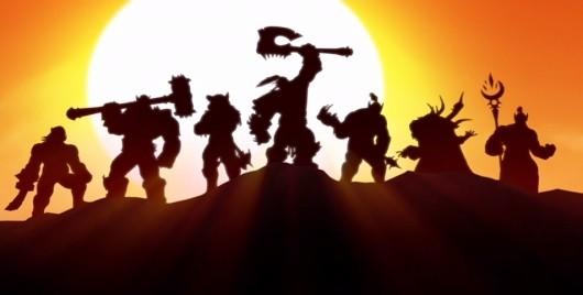 World of Warcraft supera los 10 millones de suscriptores tras el lanzamiento de Warlords of Draenor