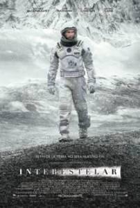 Interstellar Interestelar