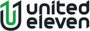 United Eleven agrega nuevo contenido