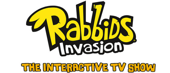 Ubisoft revela los detalles del season pass para Rabbids Invasion: The Interactive TV Show