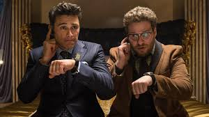 Corea del Norte aún se queja del estreno de 'The Interview' en cines y VOD