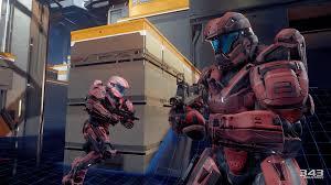 Conoce los detalles de  la preventa e inicio inmediato del Multiplayer Beta de Halo 5: Guardians