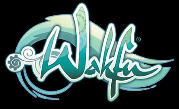 Wakfu la serie animada llega a Netflix