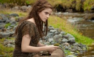 Emma Watson interpretará a Bella en la adaptación de 'Beauty and the Beast'