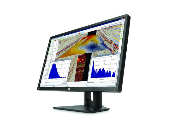 HP lanza sus pantallas de realidad virtual y reduce las barreras entre el mundo físico y el digital