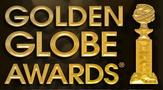 Sigue EN VIVO la ceremonia de los Golden Globe Awards 2015