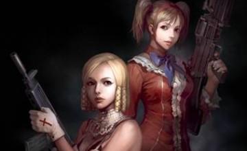 Ya está disponible el nuevo parche de 'Counter- Strike Nexon: Zombies'