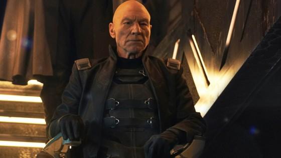 Ian McKellen y Patrick Stewart no estarán en 'X-Men: Apocalypse'