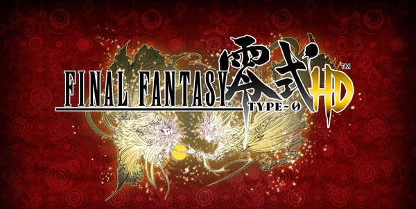 Conoce el sistema de batalla de 'Final Fantasy Type – 0'
