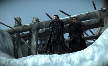 Video: Tráiler de lanzamiento de 'The Lost Lords', el segundo episodio del  juego de 'Game of Thrones'