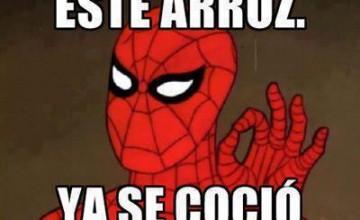 Por fin, el acuerdo soñado: Spider-Man en las películas de Marvel