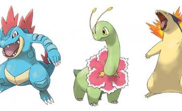 Regalo triple para los suscriptores del Banco de Pokémon en febrero de 2015