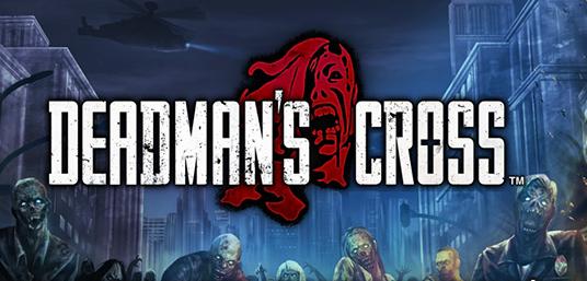 Resident Evil Revelations 2 llega a Deadman's Cross