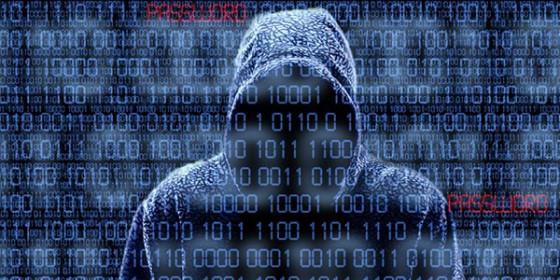Usuarios de Mac y PC corren el mismo riesgo de recibir Cyber-Amenazas