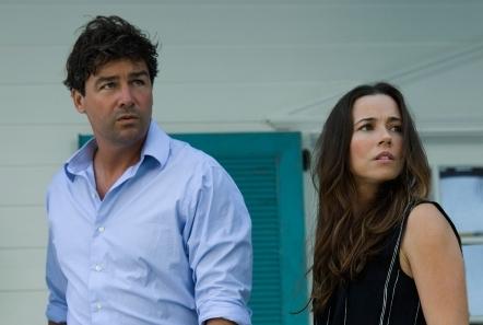 Netflix estrena el primer avance en video de 'Bloodline', su nueva serie original