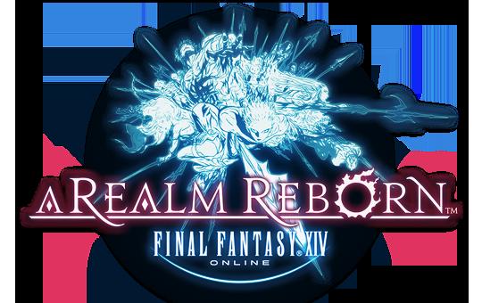 Final Fantasy XIV: A Realm Reborn reúne más de 4 millones de registros