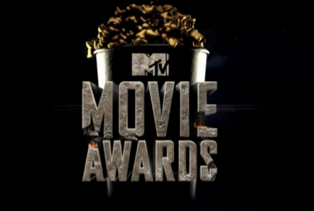 'Guardians of the Galaxy' encabeza las nominaciones de los MTV Movie Awards
