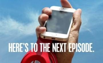 Trent Reznor rediseñará la aplicación musical de iOS para Apple