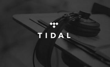 Conoce TIDAL , el nuevo servicio de stream musical de Jay Z, Madonna, Daft Punk y más