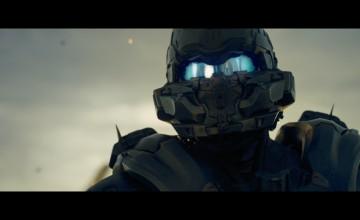'Halo 5: Guardians' llegará a Xbox One el 27 de octubre