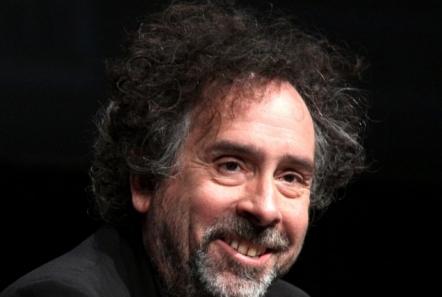 Tim Burton dirigirá la adaptación live-action de 'Dumbo'