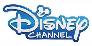 En marzo llegan nuevos episodios de 'Los 7E' y 'Stan, el Perro Bloguero' a Disney Channel