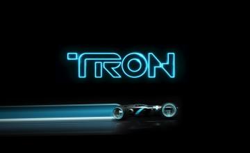 La siguiente película de Tron ya tiene título oficial: Ascension