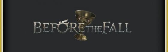 Nueva expansión de Final Fantasy XIV: A Realm Reborn