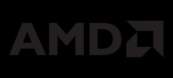 AMD y Avid unen esfuerzos para facilitar el desarrollo en 4K