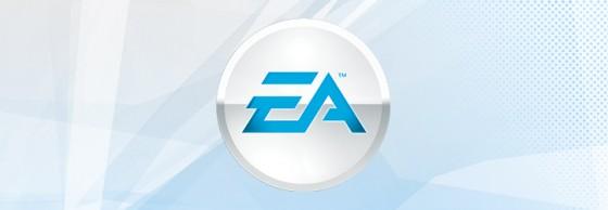 Detalles sobre Rory Mcilory PGA Tour de EA Sports